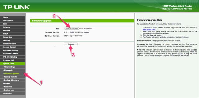 TP_link_firmware
