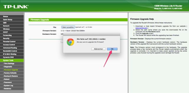 TP_link_firmware_file